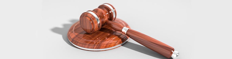 Judiciaire